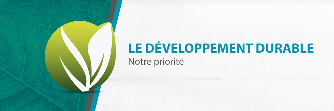 developpement_durable_FR