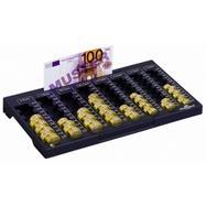 "Monnayeur ""Euroboxx"""