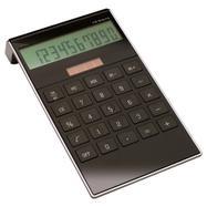 Calculatrice de poche ″Lorenzo″