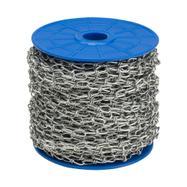 Chaîne nouée 1,0 mm d'épaisseur de fil