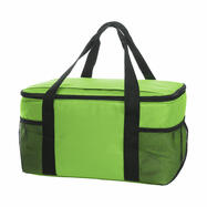Sac isotherme FAMILY XL