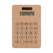 "Calculatrice Metmaxx ""GreenNumbers"