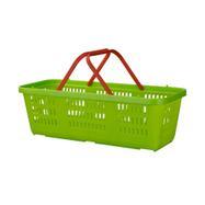 Mini-panier - pour vos petites courses