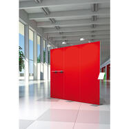 Cloison OCTAwall Mobil, droite