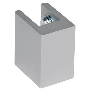 Connecteur d'extrémité
