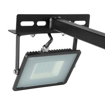 Spot à LED 30W - Ensemble de projecteurs