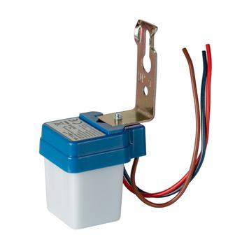 Capteur de mouvement pour projecteur à LED