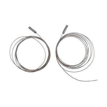 """Câble pour système de fixation LED à aimant """"TS"""""""