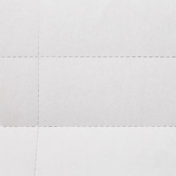 Papier laser