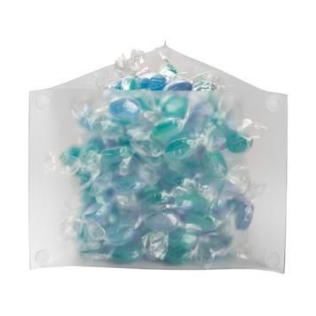 Clips de connexion en polypropylène