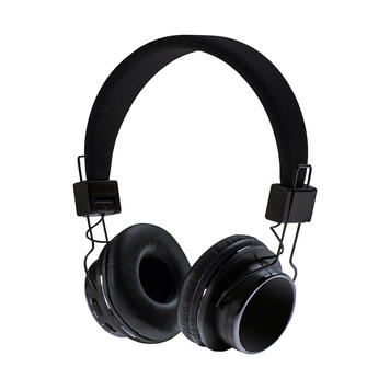 "Casque Bluetooth ""Pilot"""