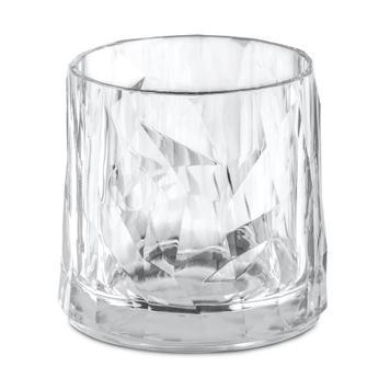 Koziol Superglas Club N°2