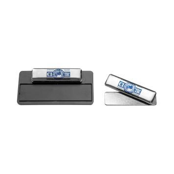 """Accessoire pour badge nominatif """"Magnet Basic One"""""""