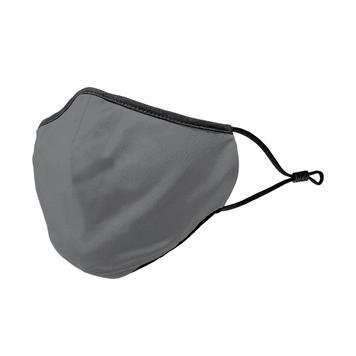Masque de protection en tissus