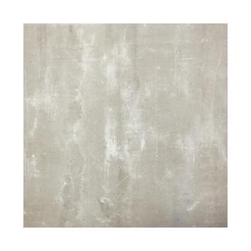 "Panneau mural Stylepad ""Flexideco"" - pierre, aspect béton"