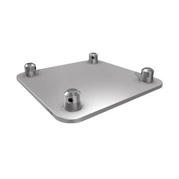 Pied pour poutre aluminium Naxpro FD 24