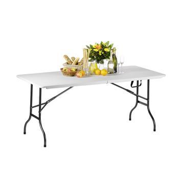 """Table pliante """"Clappy"""""""