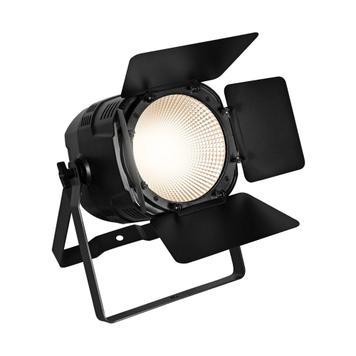 Projecteur LED Théâtre LED COB 100 W