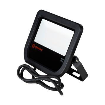 Spot LED Projecteur LEDVANCE 50W