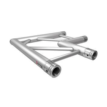 Tube poutre Naxpro FD32, C21H/ 90° - 2 directions
