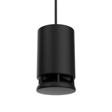 Haut-parleur Omni de Spottune pour suspension au plafond