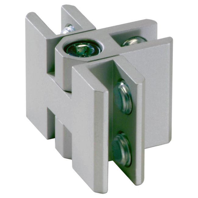 Connecteur triple