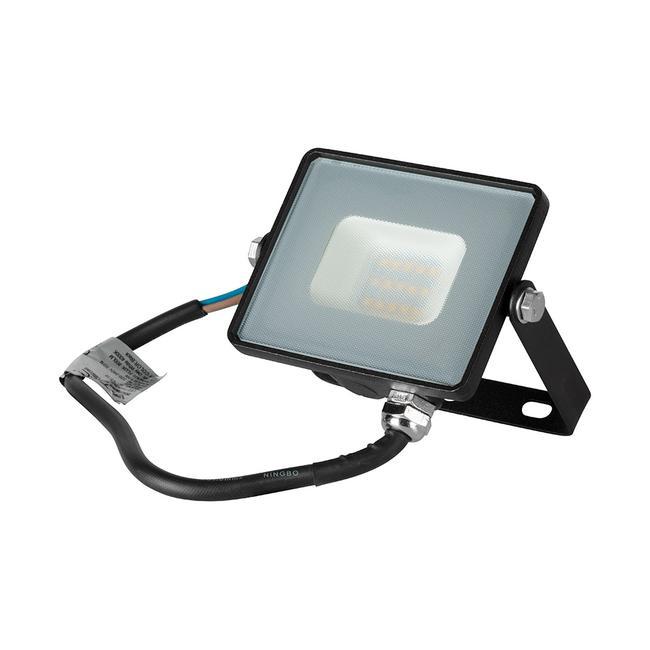 Spot à LED 10 W
