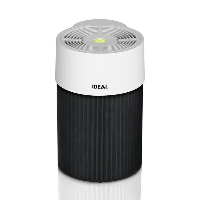 "IDEAL Purificateur d'air ""AP30 Pro"