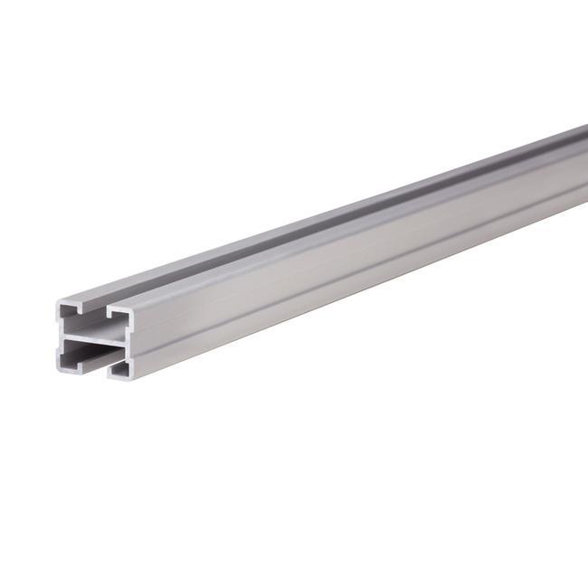 Rail de suspension 19 mm