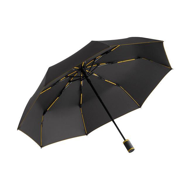 """Parapluie de poche """"AOC Mini"""""""
