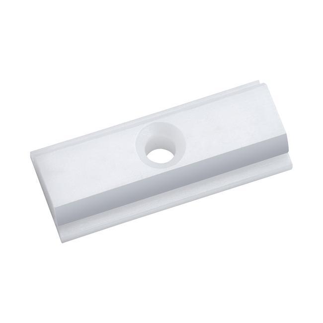 """Connecteur rails à cliper """"Eco"""""""