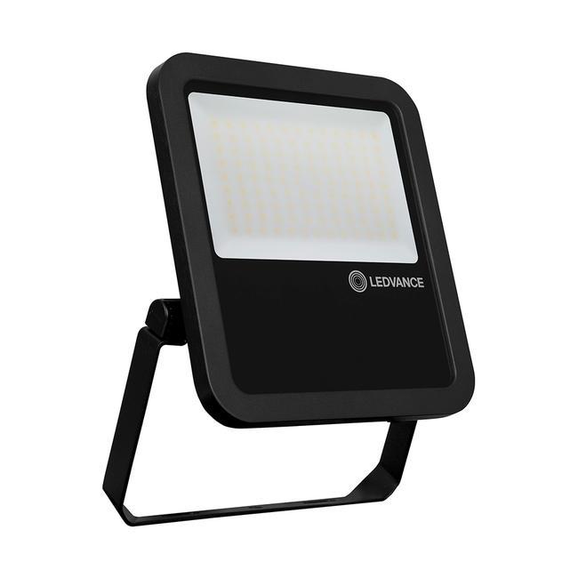 Projecteur à LED LEDVANCE 80 W