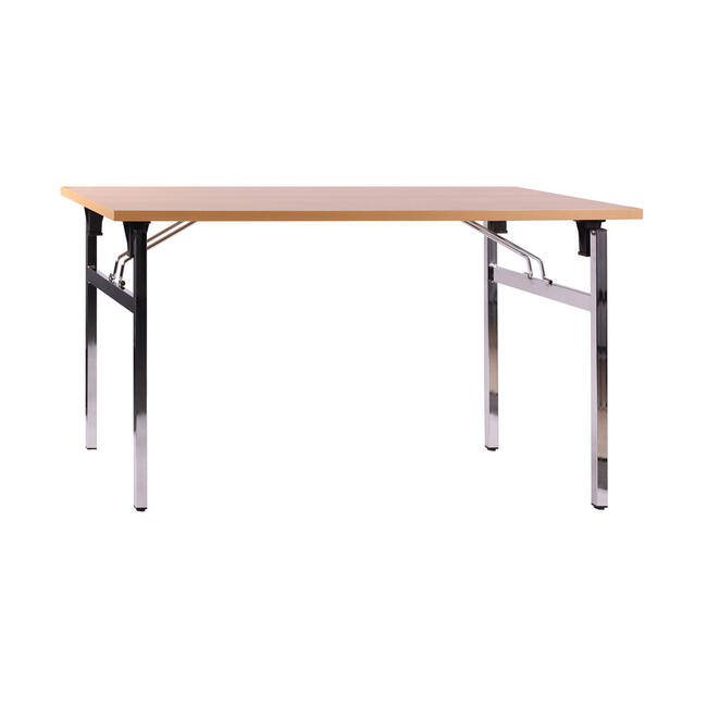 """Table pliable """"Konferenz"""""""