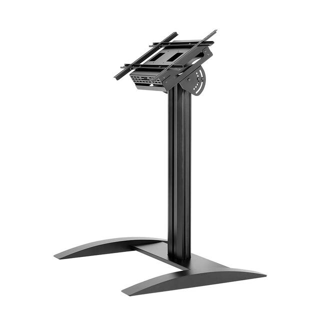 """Support d'écran """"Table Stand"""""""