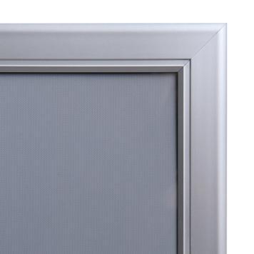 """Cadre aluminium extérieur """"PX"""""""