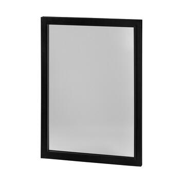 "Système de cadre ""Feko-Eco"" pour vitrine, profilé 17 mm"