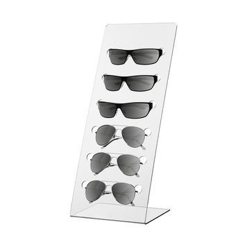 """Présentoir à lunettes adultes""""Galega"""""""