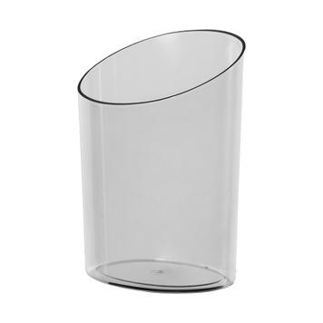 Distributeur cylindrique