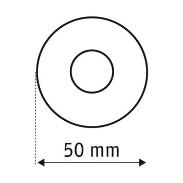 Tube pour poutre aluminium Naxpro FD31