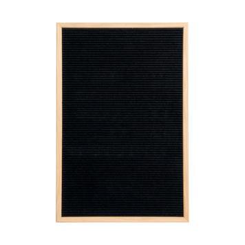 Letter Board - Tableau à lettre