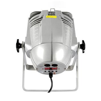 Projecteur LED LEDVANCE 80W