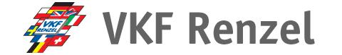 VKF Renzel France SAS